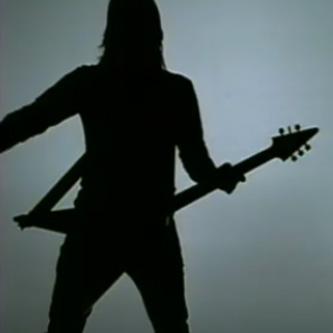 Foo Fighters - Rope