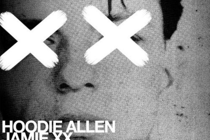 Hoodie Allen – NY is Killing Me (Produced by Jamie xx)