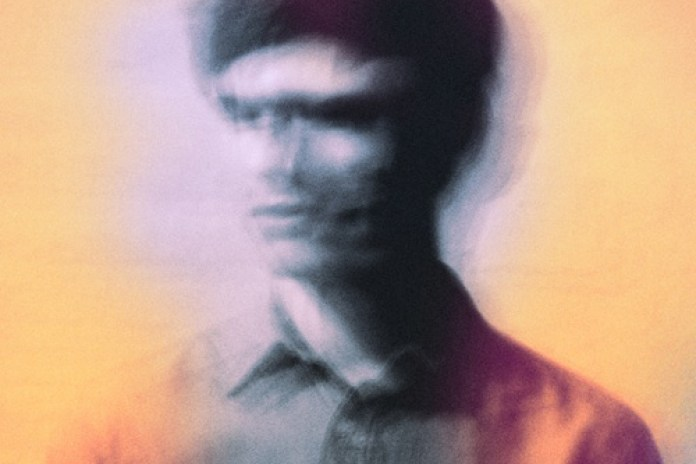 """James Blake - """"What Was It You Said About Luck"""" & """"Half Heat Full (Old Circular)"""" (Preview)"""
