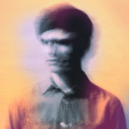 "James Blake - ""What Was It You Said About Luck"" & ""Half Heat Full (Old Circular)"" (Preview)"