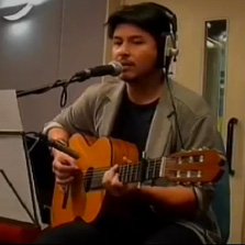 Jamie Woon - Someone Like You (Adele Cover) (Live on Radio 1)