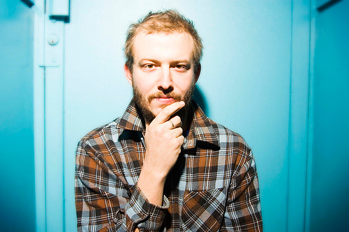 Bon Iver Set to Release New Album