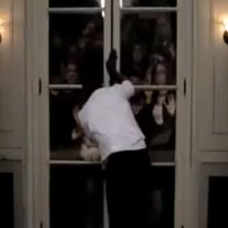 """MTV Bans Kanye West's """"Monster"""" Video"""