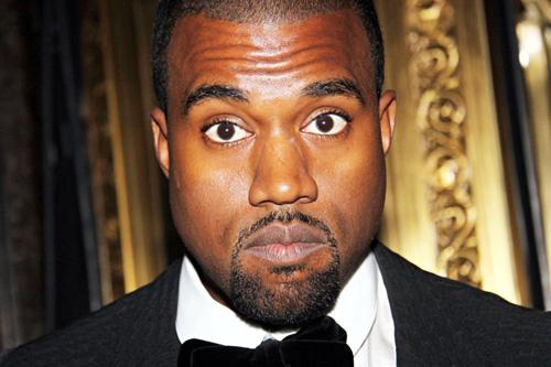 Kanye West - Summer of Dreams (Snippet)