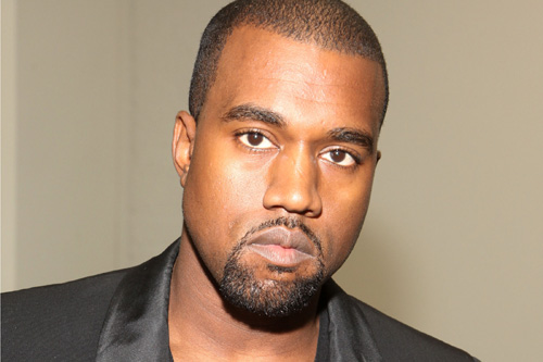 "Kanye West Enlists Drake & Big Sean for ""All of the Lights"" Remix"
