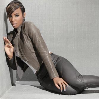 Kelly Rowland featuring Lil Wayne - Motivation (Diplo Remix)