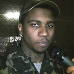Nardwuar Interviews Lil B
