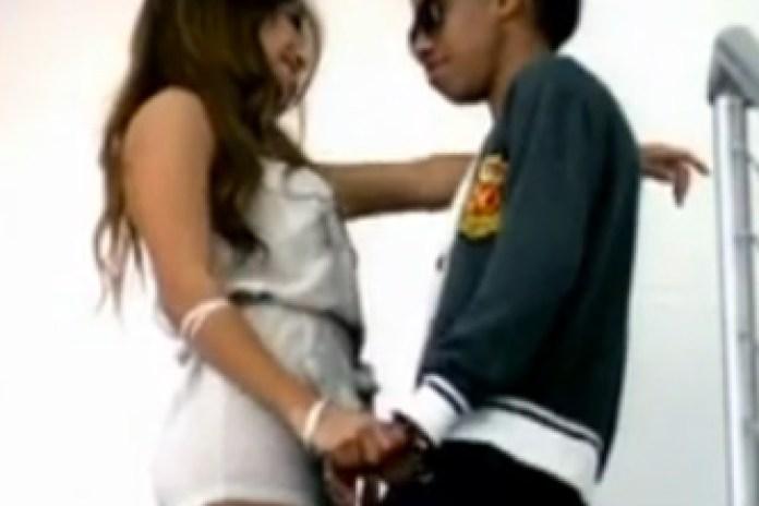Lil Twist & Lil Wayne - Love Affair