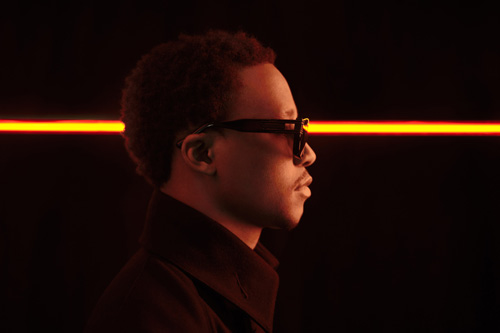 Lupe Fiasco Plans Another New Album in 2011