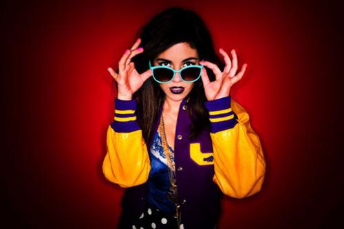 Marina & The Diamonds - Sinful (Demo)