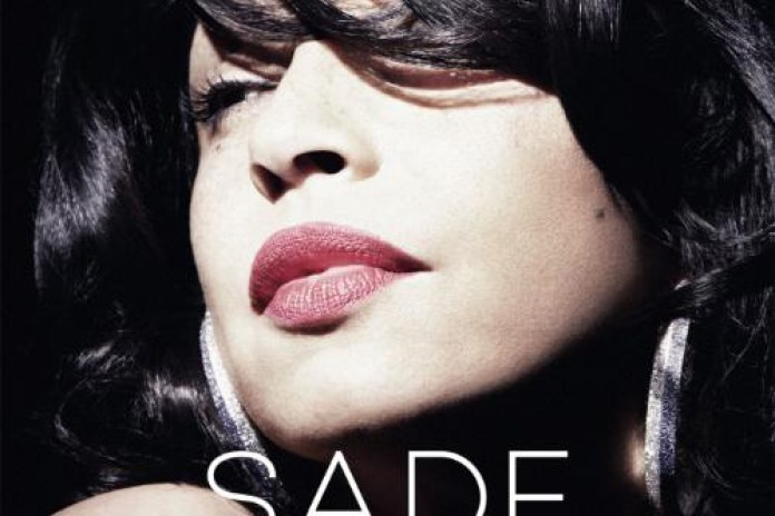 """Sade Announces """"The Ultimate Collection"""""""