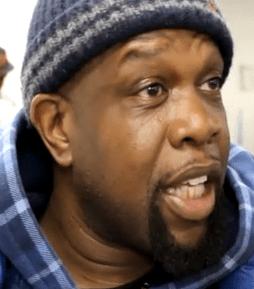 DJ Premier, Pete Rock & Large Professor to Produce Upcoming Jeru the Damaja Album?