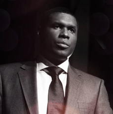 Jay Electronica: The Making of Act II