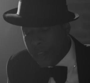 MED featuring Talib Kweli - Classic