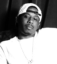 Vado Signs Record Deal with Interscope Records