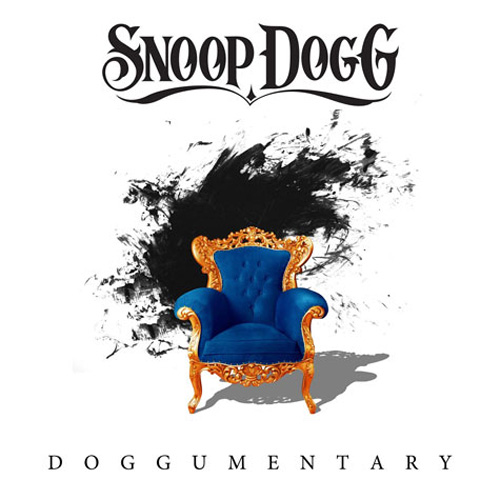 Snoop Dogg featuring T-Pain - Boom