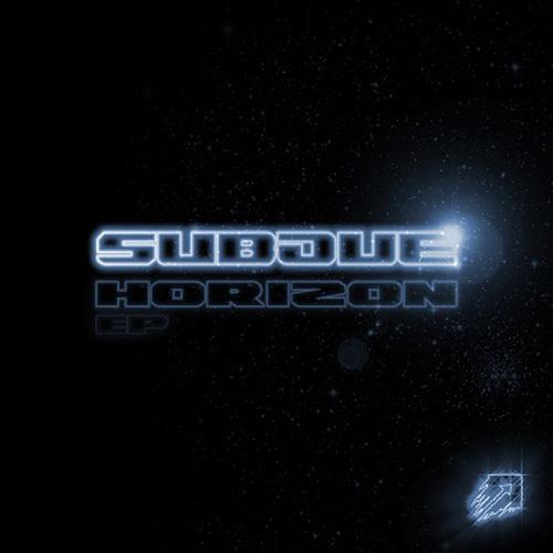 Subdue - Horizon (Kolt13 Remix)