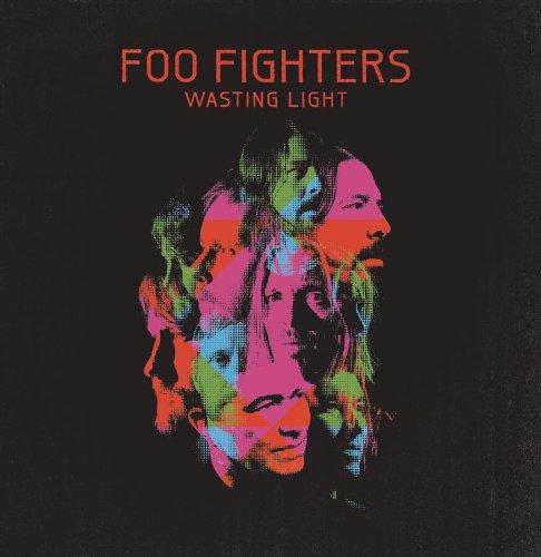 Foo Fighters – Bridge Burning