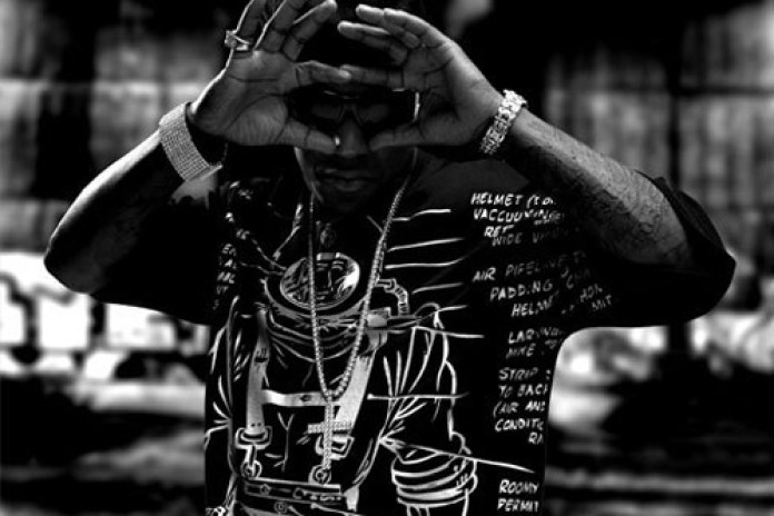 Wiz Khalifa featuring Young Jeezy & Chevy Woods – Homicide (Remix)