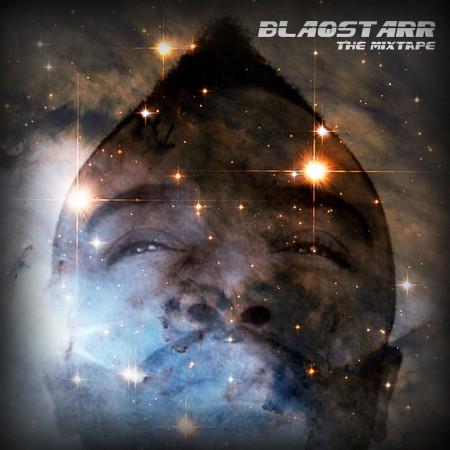 Blaqstarr featuring Talib Kweli - War of Roses