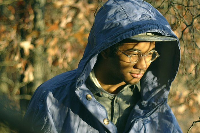 Toro Y Moi: The Bull's Eye