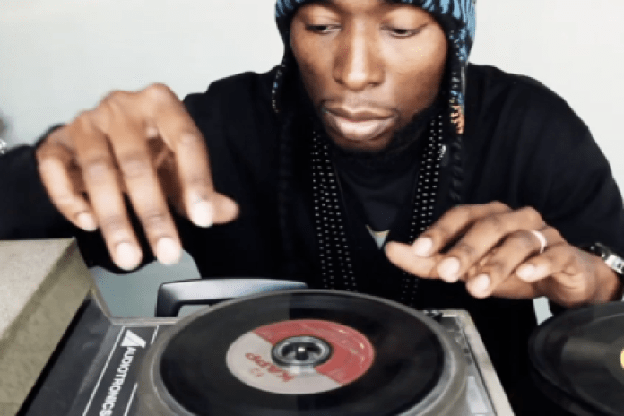 9th Wonder: The Wonder Year (Trailer)