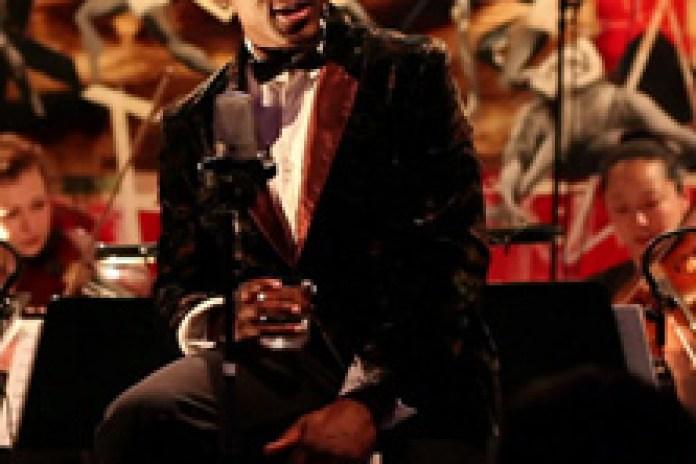 The Film – Moments with Aloe Blacc, Mihalj Kekenj & Jaybo