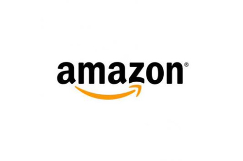 Amazon Lowers Song Prices