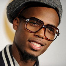 B.o.B featuring Amy Winehouse - Grip Your Body