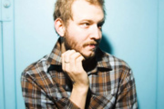 Bon Iver Releases Teaser Video