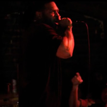 Pete Rock & CL Smooth – T.R.O.Y. (Live @ The Fix)