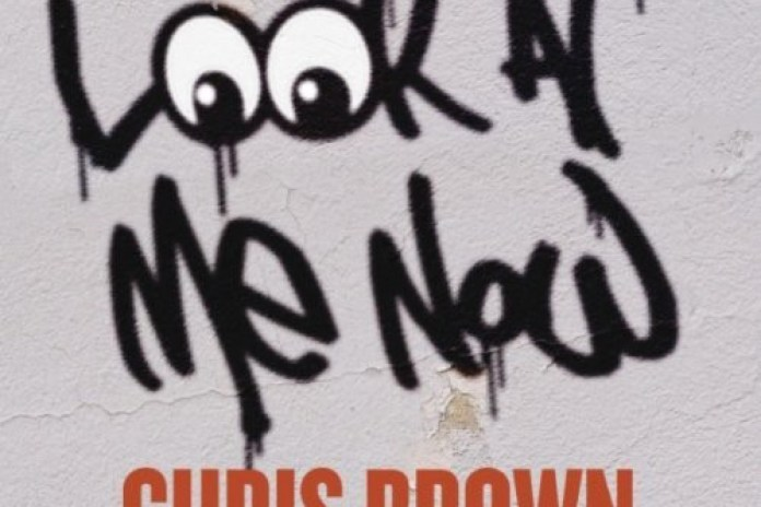 Chris Brown featuring Busta Rhymes & Lil Wayne - Look At Me Now (No Big Deal Remix)