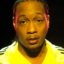 DJ Quik featuring Gift Reynolds - Luv of My Life