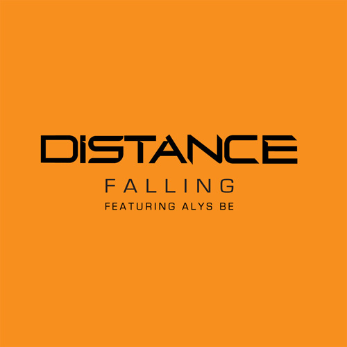 Distance featuring Alys Be - Falling (Photek Remix Full)