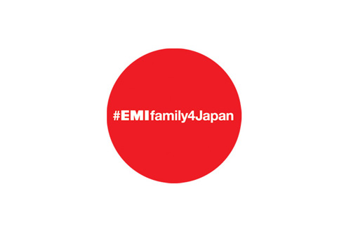 EMI Family 4 Japan eBay Auction
