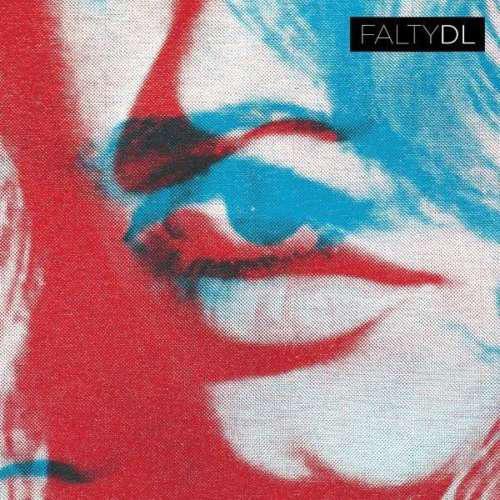 FaltyDL - Brazil (Cairo's Falling Down Remix)