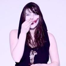 Grimes - Vanessa + D'Eon - Transparency