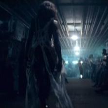 Kelly Rowland featuring Lil Wayne - Motivation