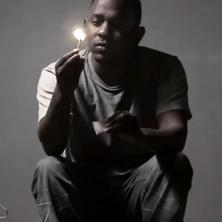 Kendrick Lamar - #HiiiPoWeR (Preview)