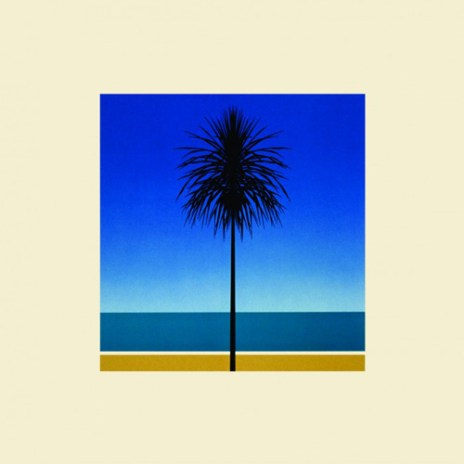 Metronomy - The Bay (Erol Alkan's Extended Rework) (Preview)