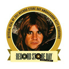 The Guide to Record Store Day