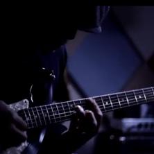 Raphael Saadiq - Good Man (Acoustic)