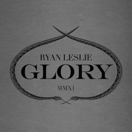 Ryan Leslie - Glory