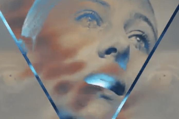 Charli XCX - Stay Away (SALEM'S Angel Remix)