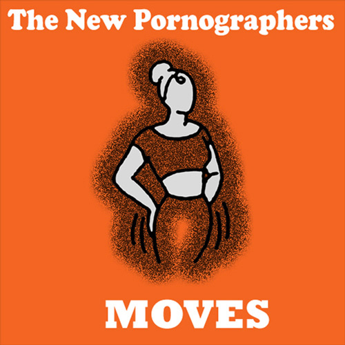 The New Pornographers - A Drug Deal of the Heart