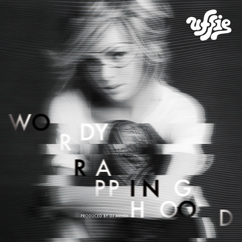 Uffie - Wordy Rappinghood (Produced by DJ Mehdi)