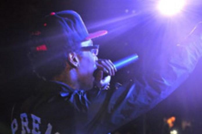 Wiz Khalifa - Fly You x G Shyt