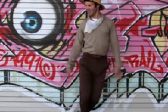 Yelle – Que Veux Tu (Madeon Remix)