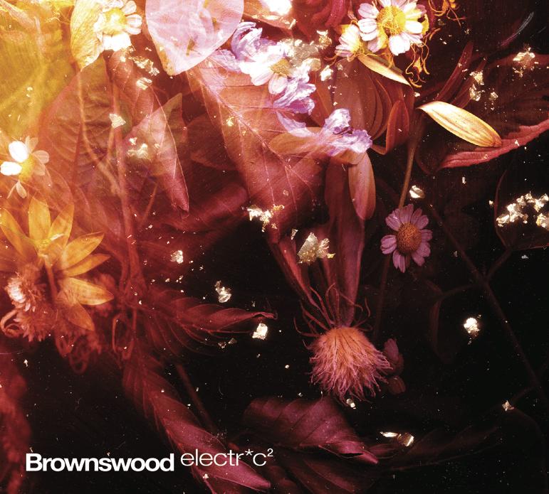 Brownswood - Brownswood Electr*c 2 (Album Teaser)