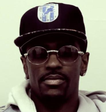 KarmaloopTV: Big Sean